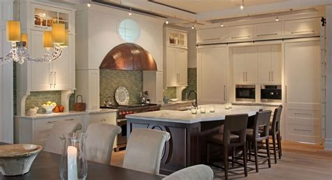 cabinet makers clearwater fl kitchens