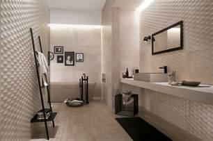 beispiele badezimmer badezimmer fliesen ideen 95 inspirierende beispiele