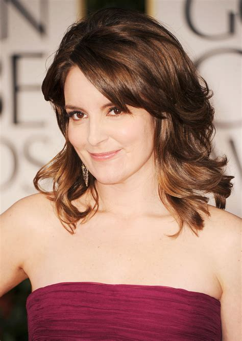 hair cuts for between 40 45 12 best hairstyles for women over 40 celeb haircut ideas