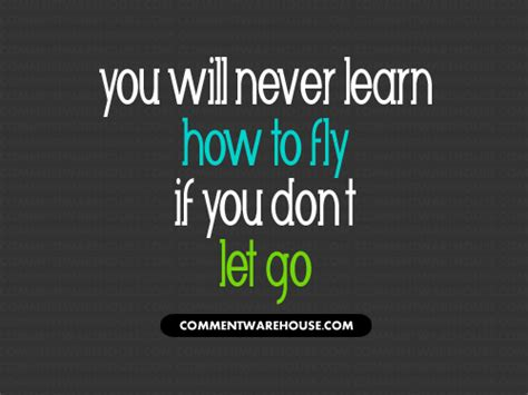 Will Never Learn by Quotes You Will Never Learn Quotesgram