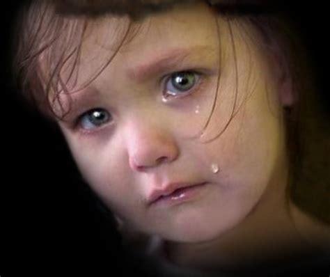 imagenes de ojos que lloran sangre imagenes catolicas que lloran iglesia de trujillo centro