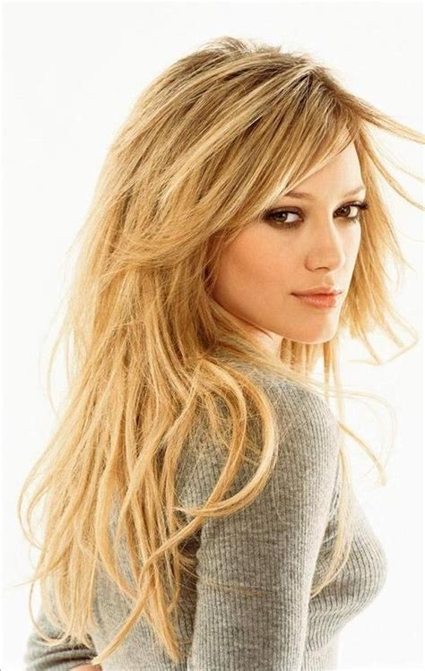 unique hairstyles for long straight hair 15 photo of long hairstyles straight fine hair
