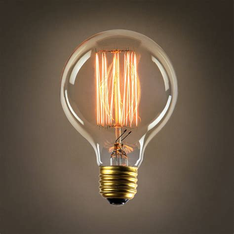 Lights Com Bulbs Edison Bulbs Midwood G25 Vintage Light Bulb Lights