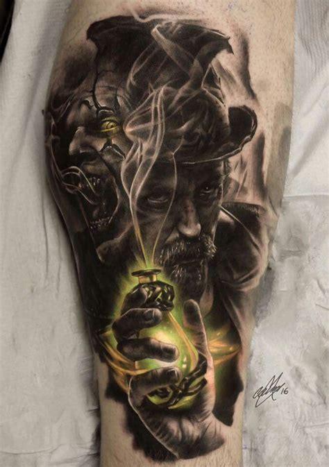 clockwork owl tattoo hyde 105 best images about tattoos on pinterest mechanical