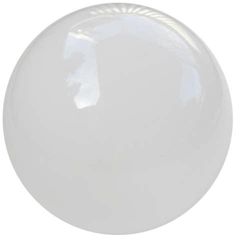 le glaskugel ersatzglaskugeln f 252 r leuchten terraluce terra lumi