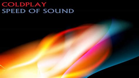 coldplay speed of sound coldplay speed of sound kristof beirens s chillout mix