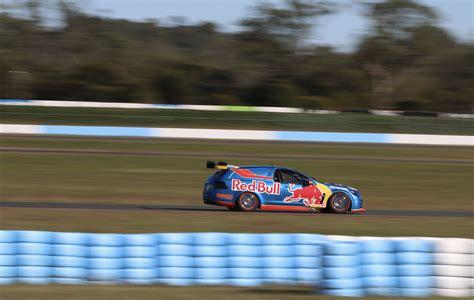 holden v6 turbo track test for holden v6 turbo supercars