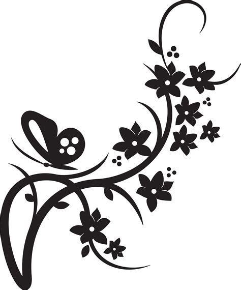 Wedding Black And White Clipart by Wedding Clip Black And White Border Clipart Panda