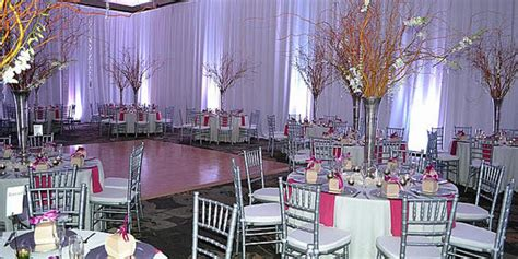 Wedding Venues In Maryland by Doubletree By Baltimore Pikesville Weddings