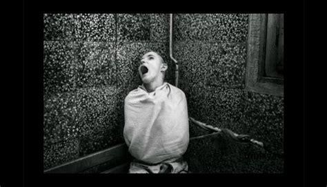 imagenes de emfermedades mentales 10 tratamientos indignantes para quot curar quot enfermedades