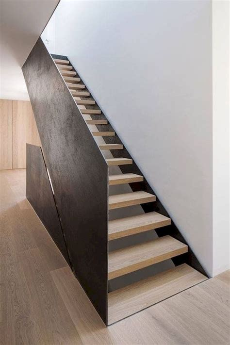 cool  beautiful staircase decor   house