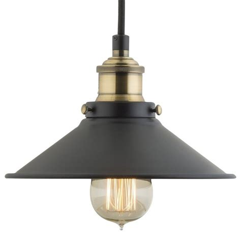 Pendant Lights Houzz Shop Houzz Linea Di Liara Andante Industrial Factory Pendant Pendant Lighting