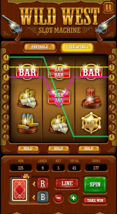 naga agen slot  game terpopuler bonus  spin deposit dana kfcqldcomau
