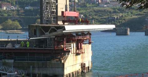 cadena ser galicia directo precariedad laboral en el puente de rande radio galicia