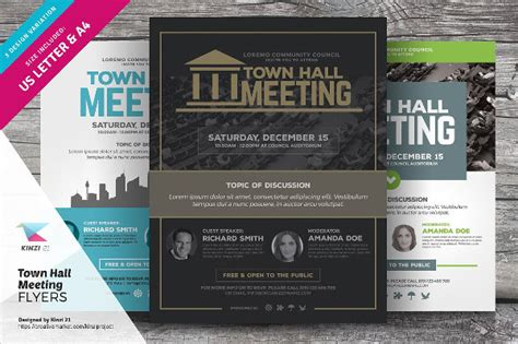 27 Business Event Flyer Templates Free Premium Download Business Event Flyer Templates Free