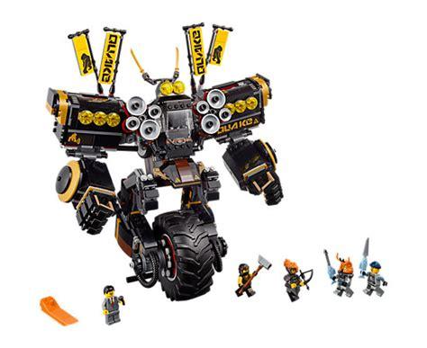 film robot ninjago robot s 237 smico 70632 the lego 174 ninjago 174 movie lego shop