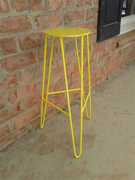 One Leg Garden Stool by Lovely One Leg Garden Stool Weblabhn