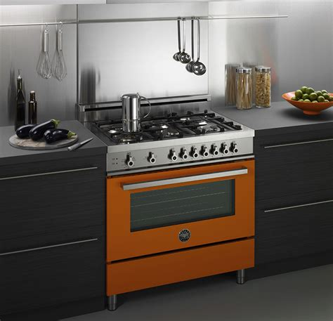 Kitchen Confidencial by Kitchen Confidential Home February March 2014