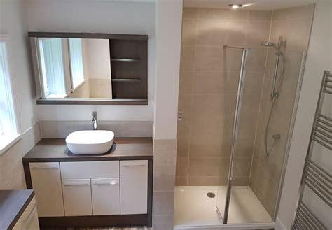 bathroom suppliers and installers plumbing salter heating