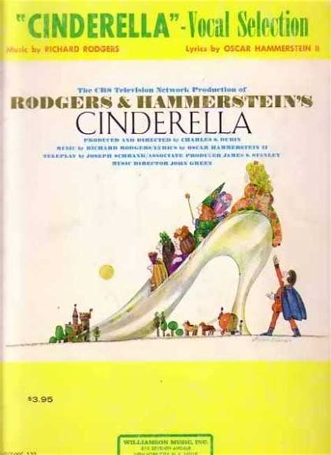 Book Review The Cinderella Moment By Gemma Fox by Vintage Theater And Entertainment Ads Of The 1950s