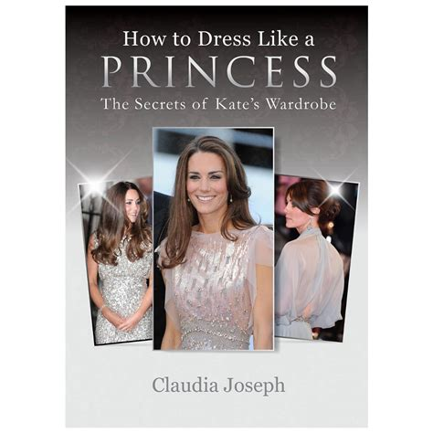 biography book on kate middleton kate s closet kate middleton duchess of cambridge newsletter