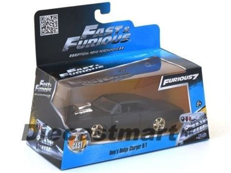 fast and furious 8 khi nào ra m t compare price to fast and furious dodge cars