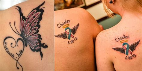 mytattooland com memorial tattoo ideas