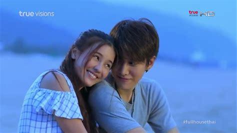 Dramafire Full House Thai   full house thai izlenmesi gereken dizi yeppudaa