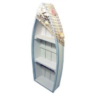 boat shelf bathroom nautical wooden boat shelf 49cm brands mill race