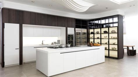 porcelanosa tiles   walsall showroom blog