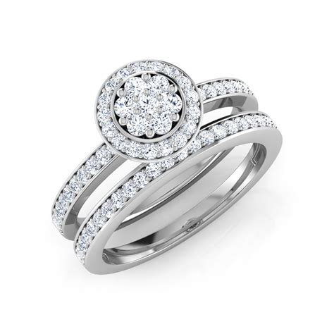 engagement rings for engagement rings for www pixshark images