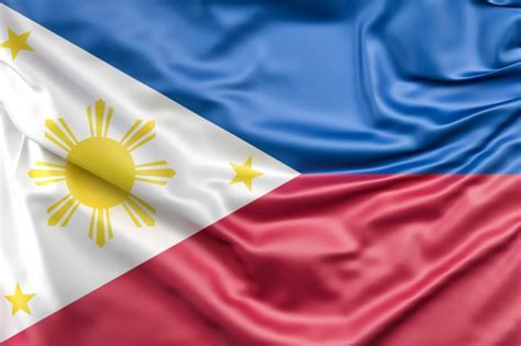 17 philippine flag designs 16 vectors photos and psd files free