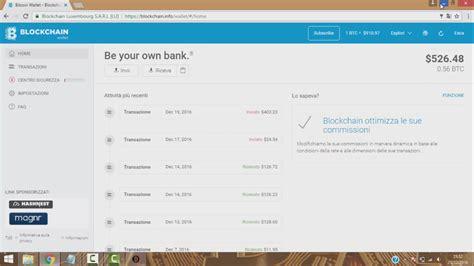 Faucet Bitcoin Bot by 100 Bitcoin Faucet Bot Apk Bitcoin Paranoid Android