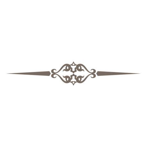 decorative horizontal line png png divider lines transparent divider lines png images