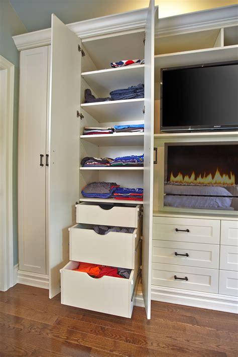 wardrobe closet custom wardrobe closet toronto