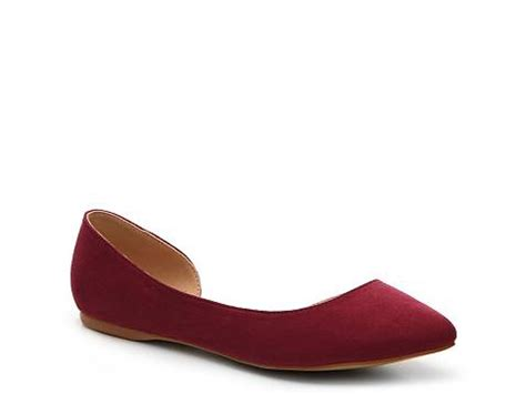 Slip On Gc gc shoes sweet loving flat dsw
