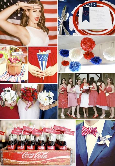themed sales events best 25 fourth of july sales ideas on pinterest july