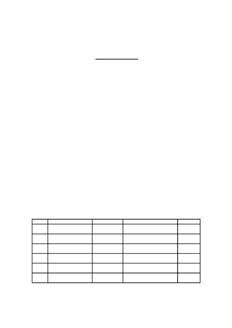 biodata format editable biodata format for job edit fill sign online handypdf