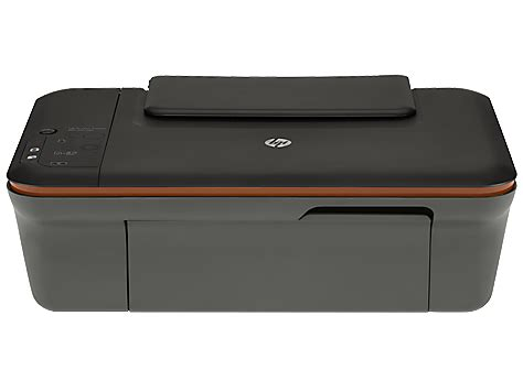 hp deskjet 2050a all in one printer j510g drivers and