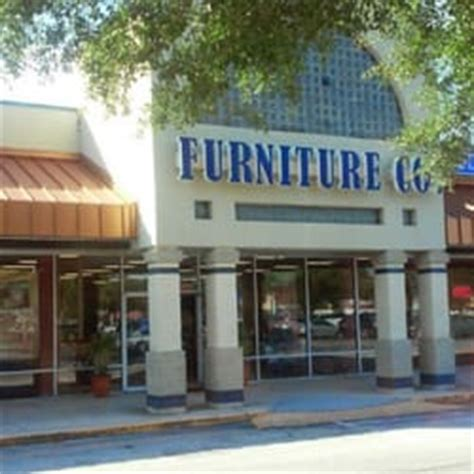 upholstery shops in jacksonville fl sauder the furniture co 10 photos furniture stores