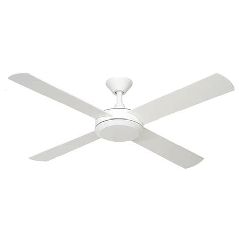 concept ii ceiling fan low profile ceiling fan with remote wanted imagery