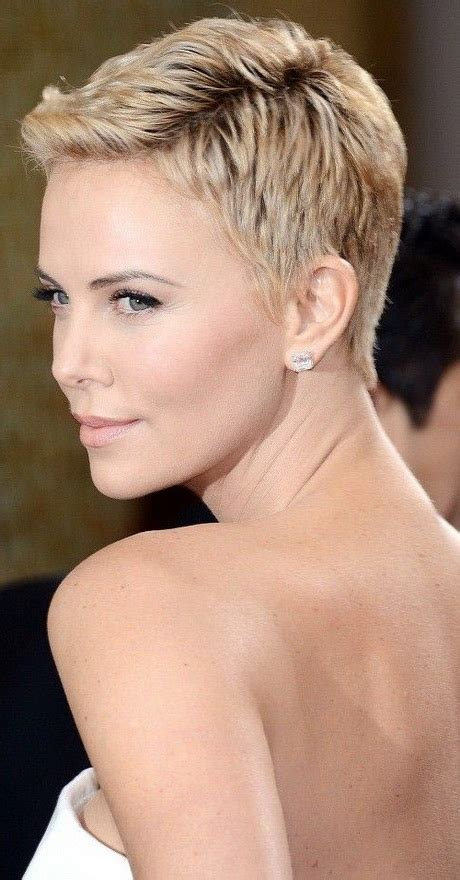 short hair styles images 2016 very short hairstyles 2016