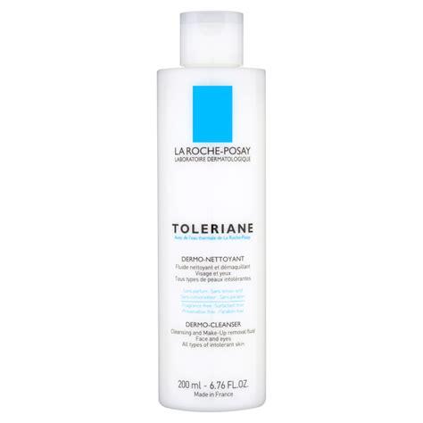 la roche posay toleriane ultra light buy toleriane dermo cleanser online cleansers makeup