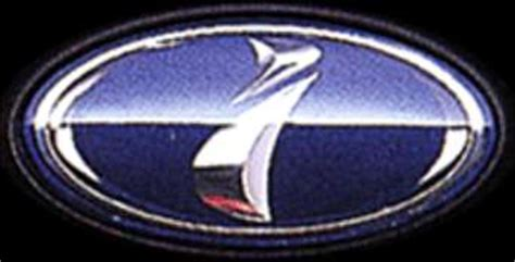 subaru meaning in japanese meaning this emblem subaru legacy forums