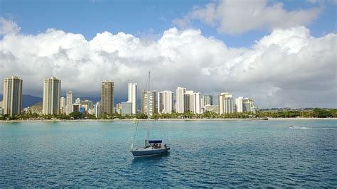 boat loans hawaii yacht life on oahu where to keep your boat hawaii