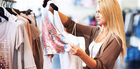 the limited womens clothing store dresses wear to cotton cashmere chemicals what really goes into making