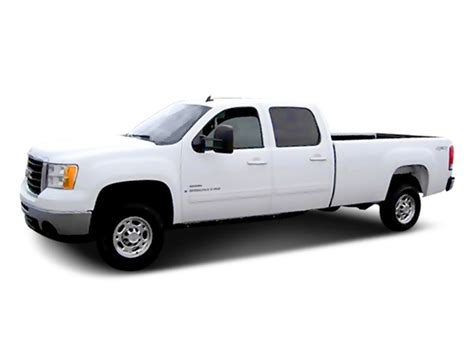 auto manual repair 2010 gmc sierra 2500 on board diagnostic system service manual 2010 gmc sierra 2500 seat rail guide installation 2010 gmc sierra 2500hd