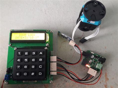 Cctv Untuk Motor motor servo arduino adalah impremedia net