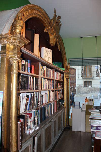 leo libreria librer 237 a leo en valencia vivirvalencia