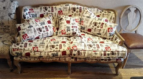 sell my old sofa french sofa linen velvet fabric sofas vintage upholstered